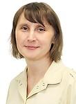 Скорюпина Лариса Анатольевна