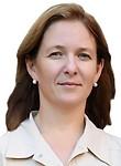 Гашеева Ирина Валерьевна