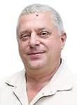 Сушков Михаил Германович