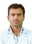 Любимов Василий Владимирович