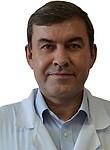 Зуев Сергей Анатольевич