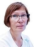 Баранова Татьяна Анатольевна