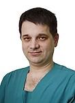 Ильин Вадим Борисович