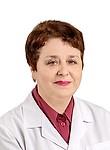 Полякова Нэтта Леонидовна