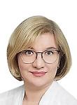 Шипигузова Татьяна Алексеевна