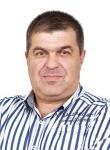 Лунев Алексей Алексеевич