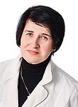 Вихнина Нина Александровна