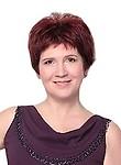 Маракулина Анна Геннадьевна