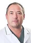 Петров Сергей Сергеевич