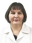 Рунова Татьяна Михайловна