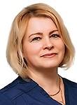 Шварева Татьяна Викторовна