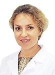 Заякина Наталья Ивановна